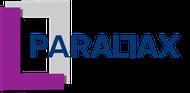 go-PARALLAX Logo